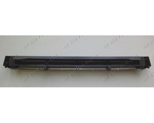 Держатель ручки для плиты Electrolux 3870834