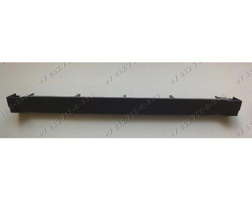 Держатель ручки для плиты Electrolux 3870681206
