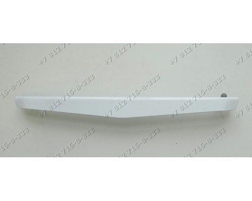 Ручка дверцы духовки плиты Lada 14.110