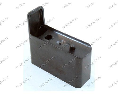 Держатель ручки двери для духовки Gorenje EC5221SC 728660/04