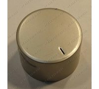Ручка переключения конфорок плиты Beko 150244268