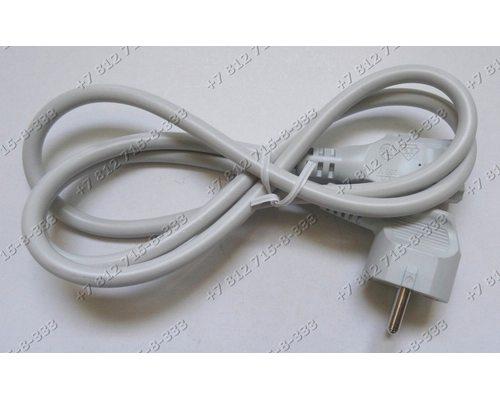 Сетевой шнур для плиты Bosch HBA23B260/01