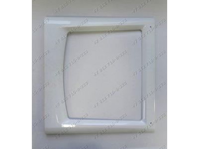 Обрамление дверцы плиты Electrolux - DSO51GAW и т.д.