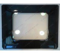 Стекло внутреннее духовки Electrolux EKC601300W