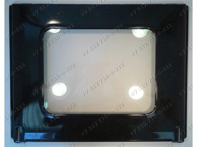Стекло внутреннее духовки Electrolux - EKC601300W и т.д.