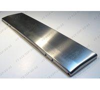 Панель ящика для сковородок для Hansa FCCX52014010 51472
