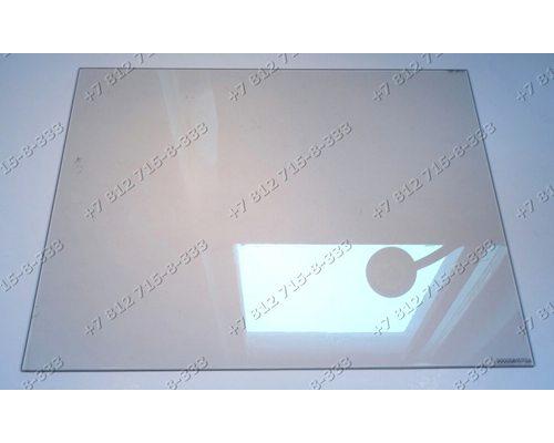 Cреднее стекло духовки для плиты Bosch HBA23BN21/02 HBN231S4/01 HBN231S4/02 HBN231S4/03 HBN231S4/04