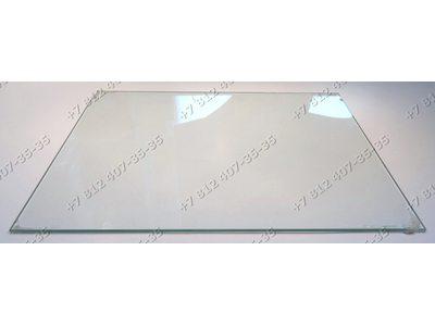 Внутреннее стекло духовки Desany Optima 5600-03 и т.д.