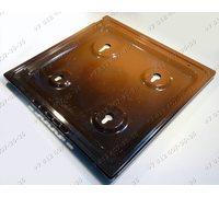 Стол газовой плиты Gefest, Гефест 3100 - 488*499 мм коричневый