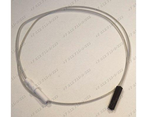 Свеча зажигания для плиты Indesit Ariston 10460G 61DGW B40TC