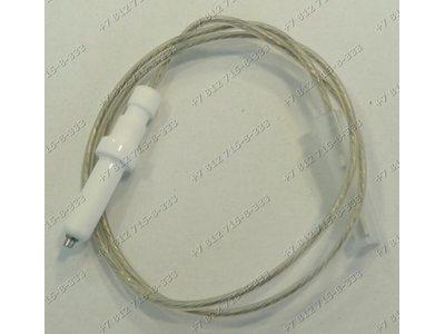 Свеча-розжиг для плиты Beko CE61110 CE61220X CE61220SX CE51110 CE51220X HTM64110W CM61220