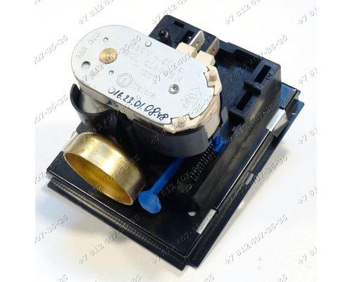 Таймер 230V MS375 духовки Electrolux