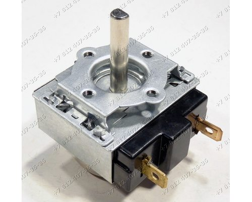 Таймер для плиты Hansa FCEW63023010, FCEW62023010, FCEX54140, FCCX54140