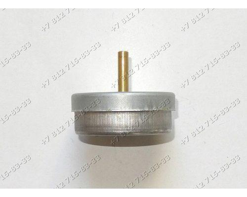 Таймер для плиты Indesit K245GW/R Ariston
