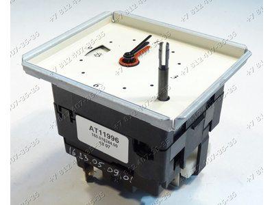 Таймер плиты Indesit Ariston FT850.1IX/HA FT850.1(AN)/HA FT95C.1(AN) FT850P.1(AN)/Y