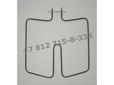 Тэн (1800 W) духовки Indesit 38IT091