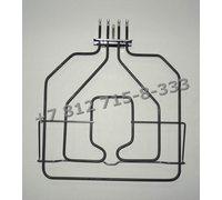 Тэн духовки Bosch HBN334551/01, Siemens HB32GB240S/01