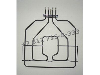 Тэн верхний духовки Bosch HBN334551/01, Siemens HB32GB240S/01