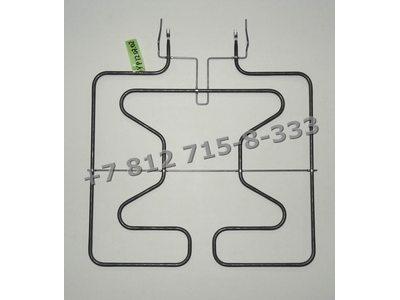 Тэн нижний 1100W для духовки Bosch HBN334551/01