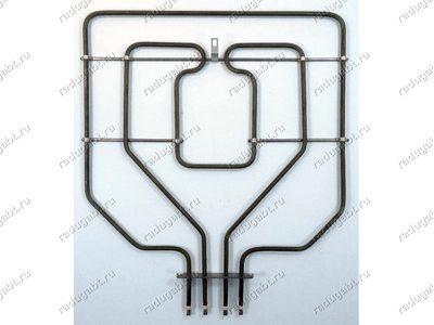 Тэн духовки верхний для плиты Bosch HCE644120R