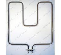 Тэн для плиты Beko CM68200 M6604GCTW BR312HB, M6604CTW