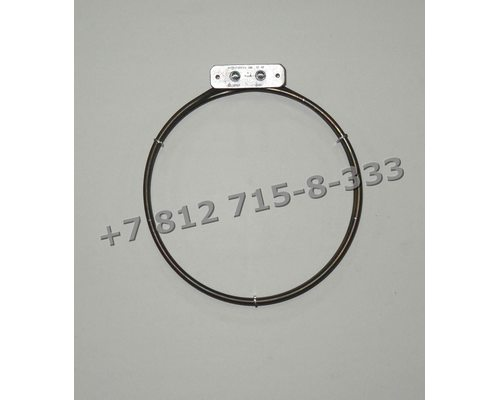 Тэн 1800W для плиты Beko 462900010