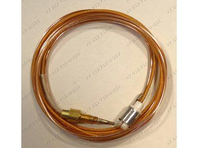 Термопара длина 1300 мм для плиты Electrolux 3570426050