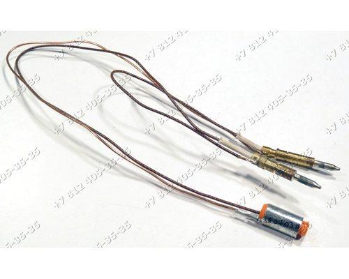 Термопара плиты Bosch Neff T2576N0/03