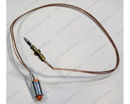 Термопара L475 плиты Bosch Neff T2576N0/03