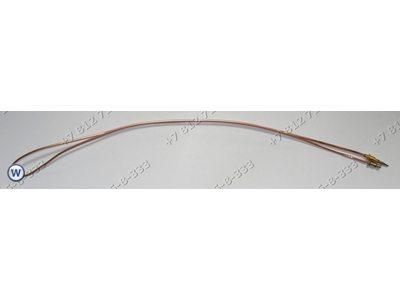 Термопара для плиты Gorenje GI475E GI4368E 166114 Ardo