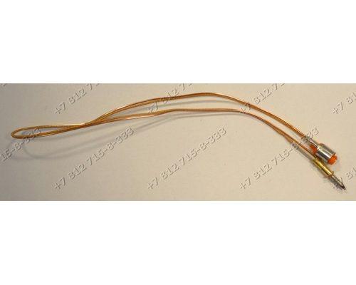 Термопара 609242 для плиты Gorenje GI438E