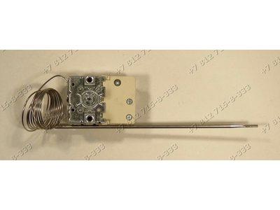 Термостат для плиты Electrolux AEG 3301713008