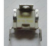 Датчик температуры для плиты Electrolux 3570560015