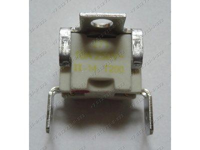 Датчик температуры для плиты Electrolux 3570346019