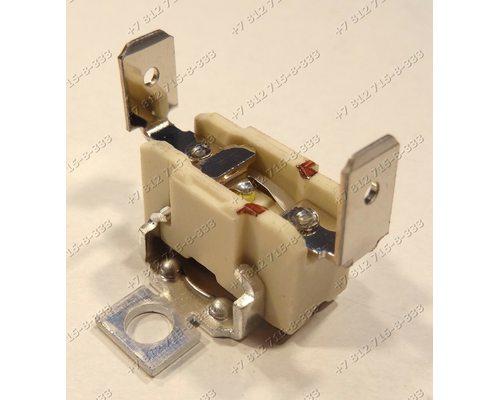 Датчик температуры NC90C 161471.140 для плиты Electrolux