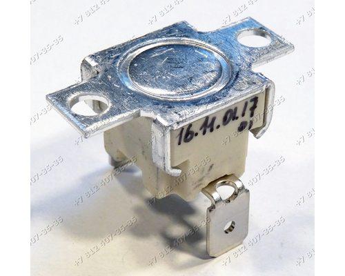 Датчик температуры для плиты Electrolux EOB2100COX, EOQ2400BOX, RZB1000AAX, EZB3410AOK, OEEB4330X