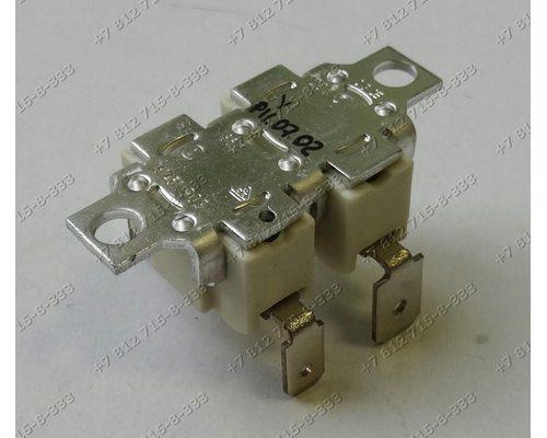 Датчик температуры для плиты Bosch HBG43T460/45