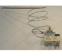 Термостат 50С-300С для плиты Лысьва
