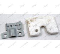Крепеж термостата плиты Gorenje - ОРИГИНАЛ