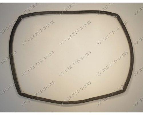 Уплотнитель двери для плиты Hansa FCCW616426 BOEI614516 FCCI614562 fcci616430