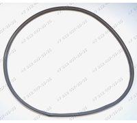 Уплотнитель двери для плиты Hansa FCMX59140 FCEW54120 BOEW68577 (54704) BCCI69369055