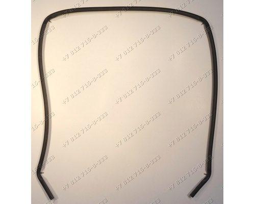 Уплотнитель двери для плиты Hansa FCGB510582 FCGB510740 G5G4.02Z