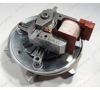 Универсальный вентилятор для плиты