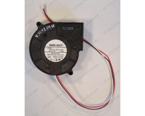Вентилятор варочной поверхности для плиты Bosch PIC645E14E/23, NIF675T01/01