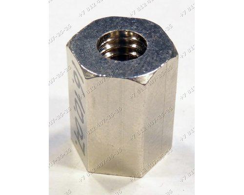 Гайка вентилятора для плиты Bosch HBN239S5R/09