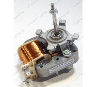 Двигатель конвекции для духового шкафа Samsung NV6786BNESR/WT, NV70H5787CB/WT, BTS14D4T/BWT