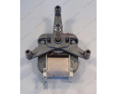 Двигатель вентилятора M5350 11W для плиты Beko