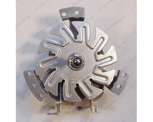 Вентилятор YJ61-230H 220-240V 50Hz 45W B874 273501 для плиты Gorenje