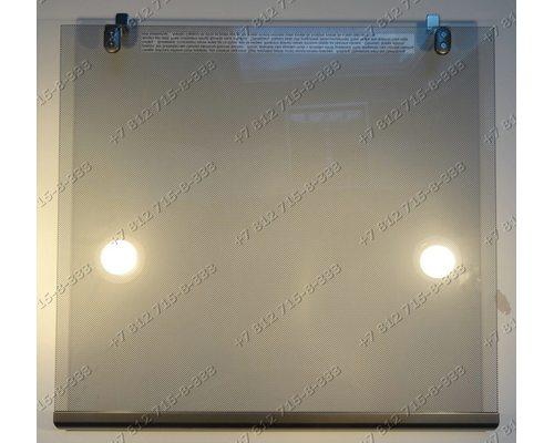 Верхняя крышка для плиты Hansa FCGI67153010, FCGX67022010, FCMI64033010, FCGX67022010, FCGI67153010