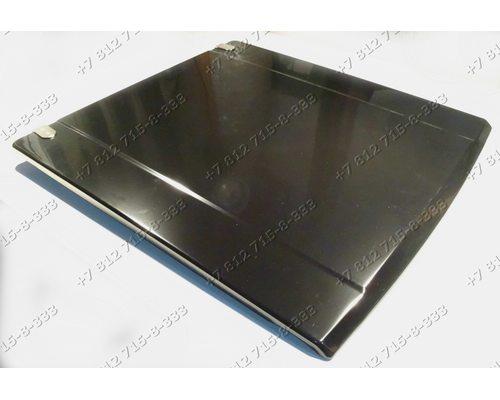 Верхняя крышка для плиты Hansa FCGX56001030, FCEX53011010, FCGX56012030, FCGX56001010